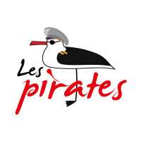 Poissonnerie Les Pirates - Grasse